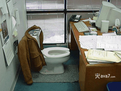funny office pictures. Funny Related pictures