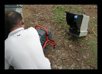 Sewer Camera Service in CT
